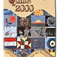 Örtülerle Barış (2000)
