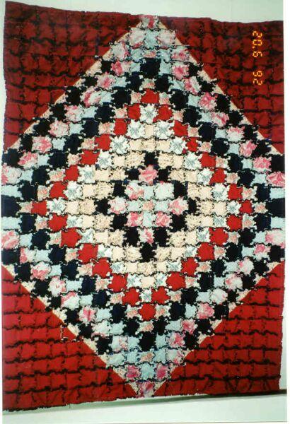 Sualtı Mozaikleri